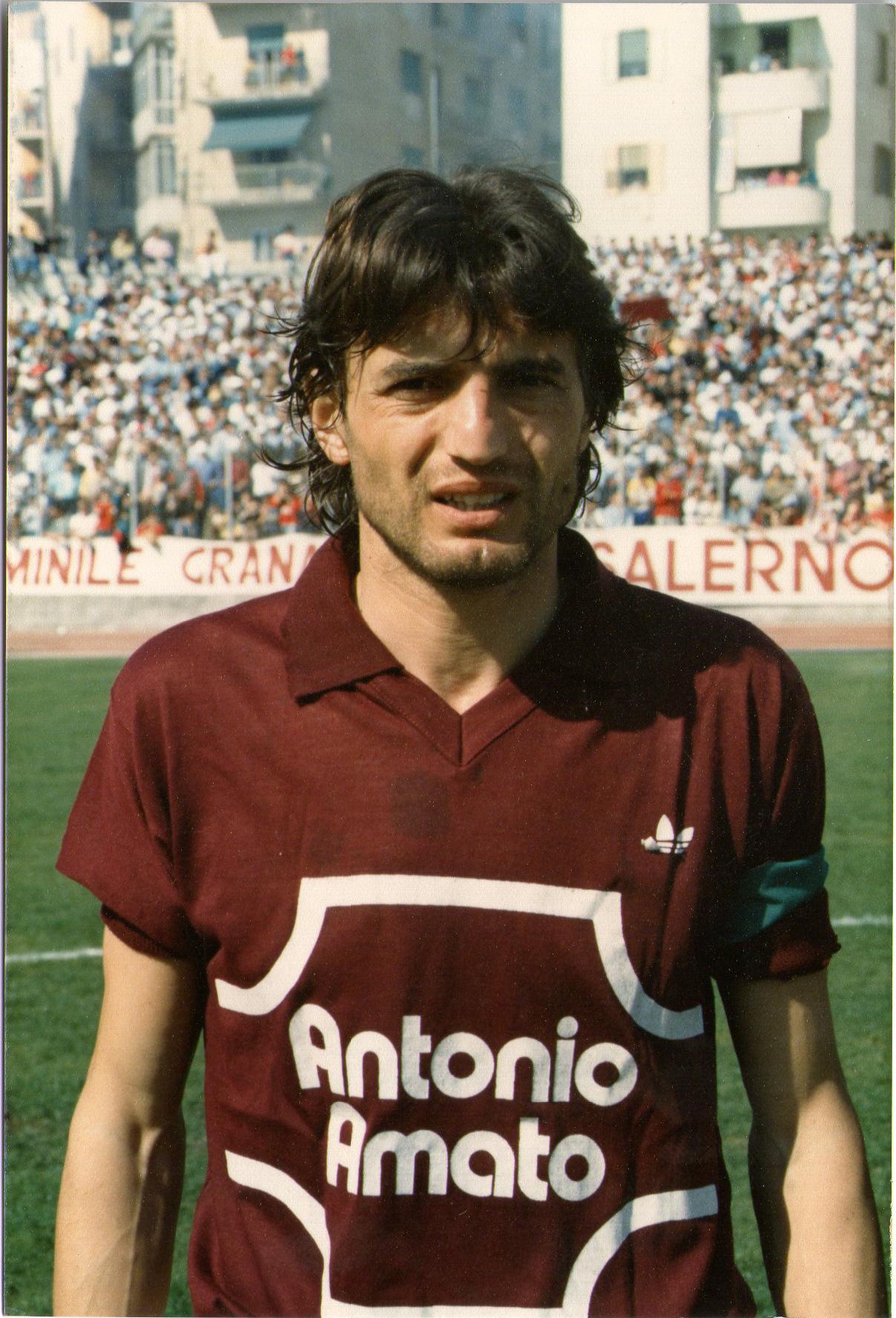 Vincenzo Leccese