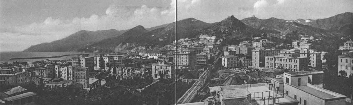 Panorama 1935