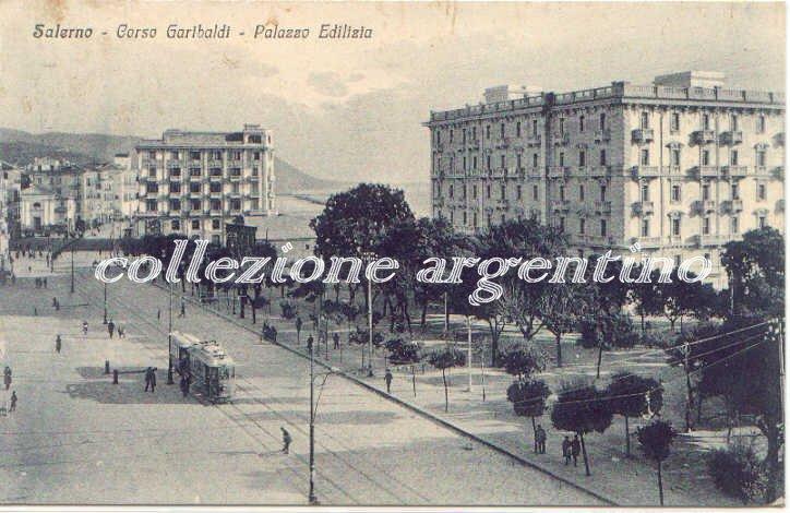 Via Roma1930