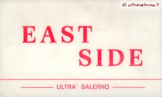 Tessera East Side