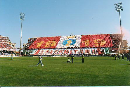 4 4 1998 B Salernitana Cagliari 1-0