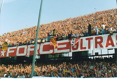 5 10 1997 B Salernitana Perugia 2-0 tutti con le m