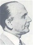 Renato Casalbore