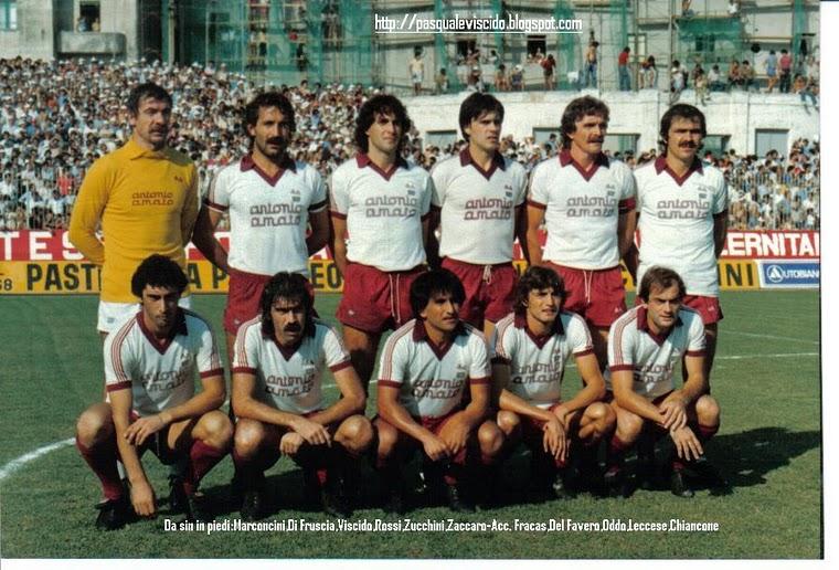 1982-83
