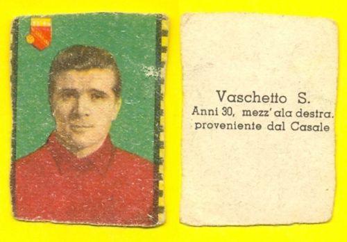 Figurina 1947-48