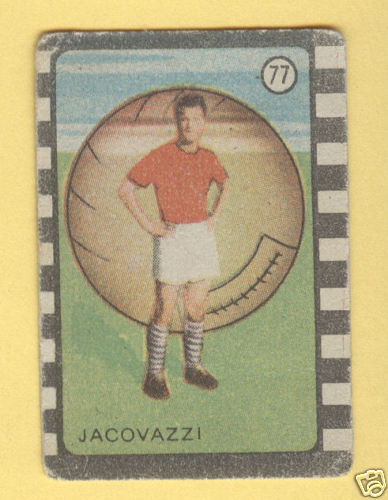 Iacovazzo