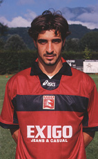 Tedesco