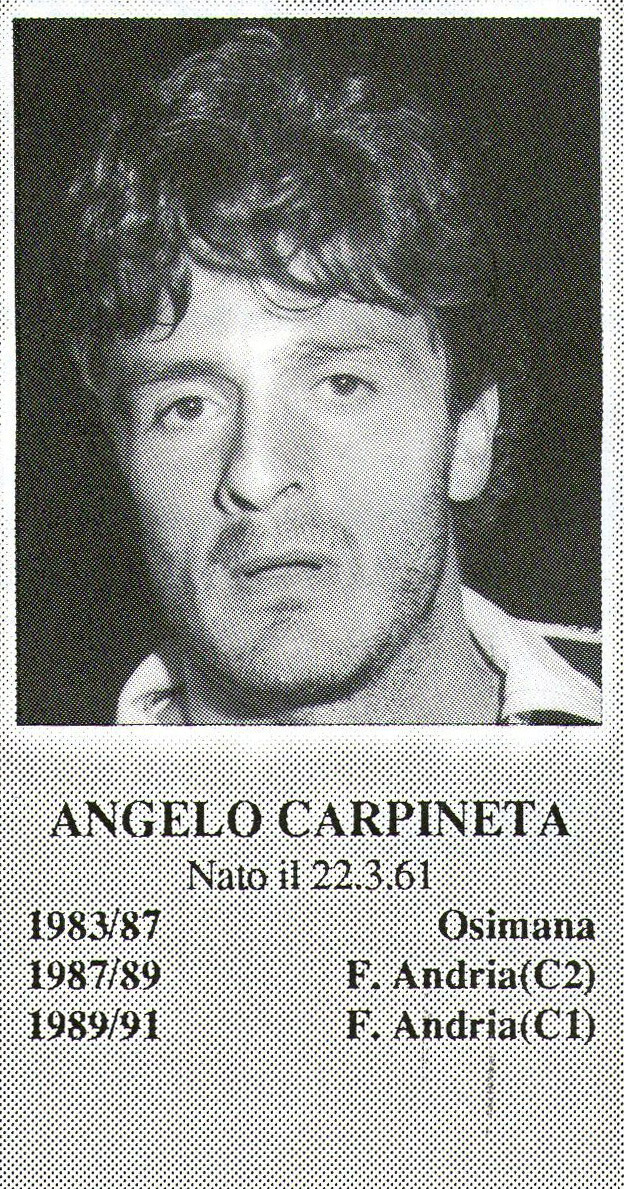 Carpineta