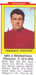 Cavicchia