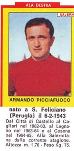 Picciafuoco