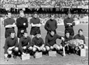 La Salernitana 1966-67